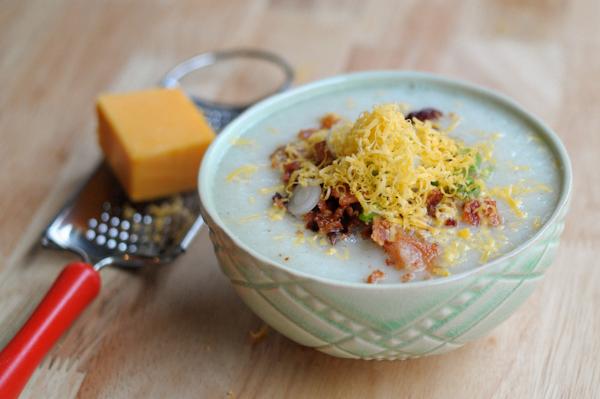 loaded-baked-cauliflower-soup