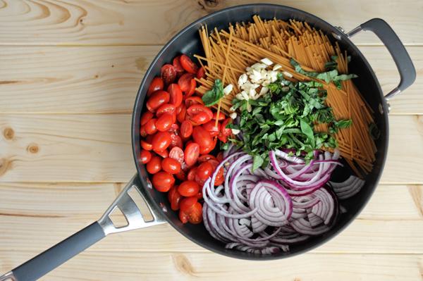 miraculous-one-pot-pasta