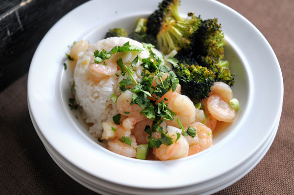 spicy-shrimp-in-coconut-sauce-over-rice