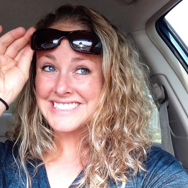 My Super-Quick Beauty Routine || HeathersDish.com