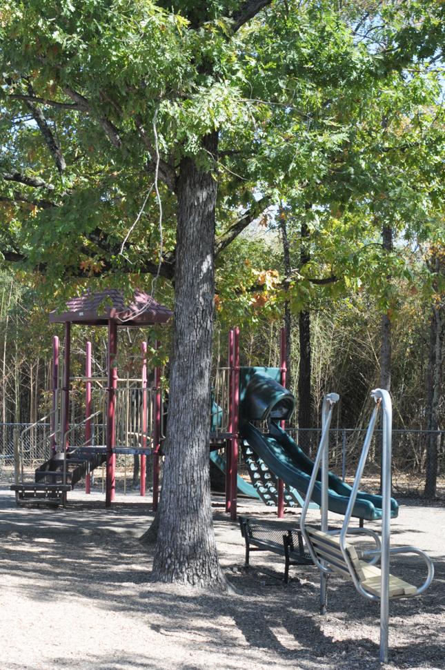 kaboom-playground-build-day-1-8