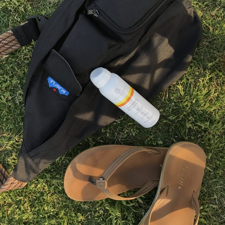 Better Beauty: A Q&A All About Sunscreen. Common questions about sunscreen, what to look for, what to stay away from, and 5 safer options to make sure you are taking care of your skin and your family's skin in the best way possible. @heathersdish
