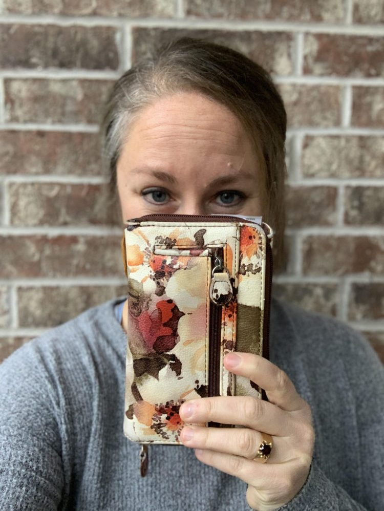 On Being a Smart Women Who's Smart About Money - one woman's experience into the vast world of personal finance. @heathersdish #sponsored #swsmarkansas