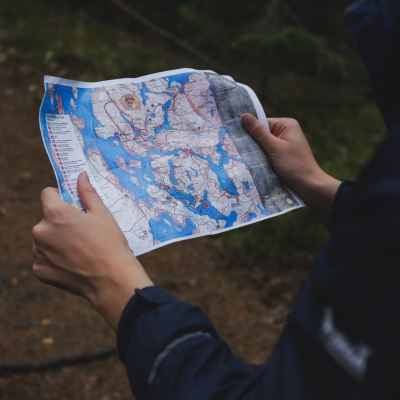 A beginners map to victory in customer success
