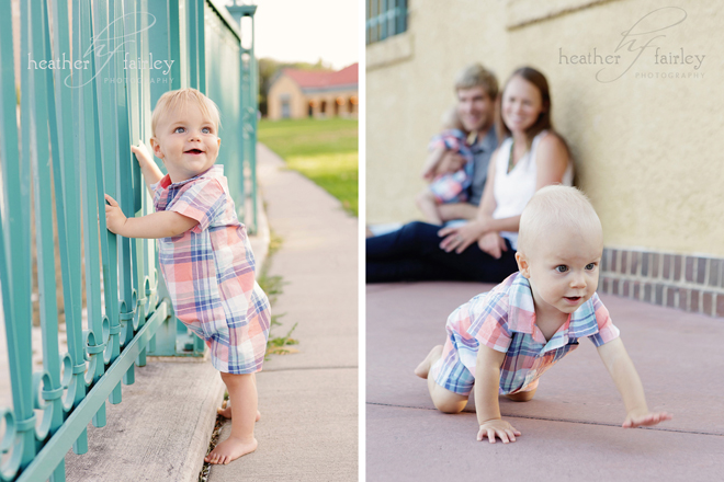 heather-fairley-denver-twins-photographer-1-year - 10