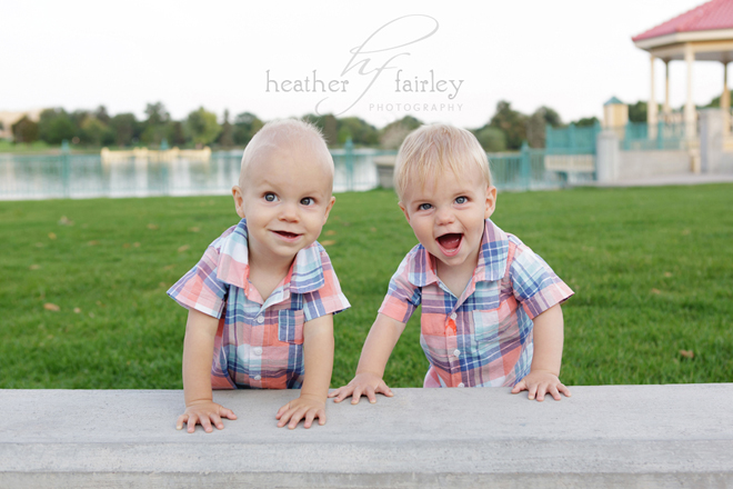 heather-fairley-denver-twins-photographer-1-year - 11