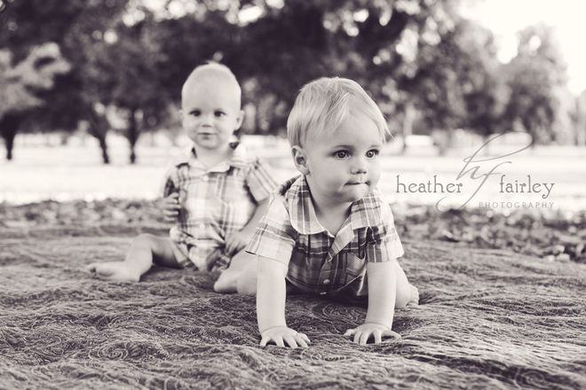 heather-fairley-denver-twins-photographer-1-year - 3