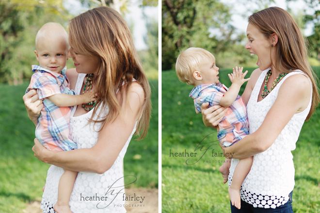 heather-fairley-denver-twins-photographer-1-year - 5