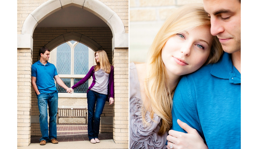heather-fairley-denver-engagement-photography-arches