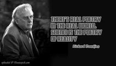 Dawkins on reality