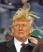 Trump, Donald russia-insider