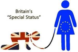 Brexit bruceonpolitics
