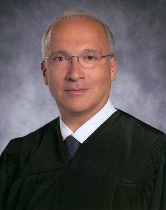 Judge Gonzalo Curiel (Source: www.cbslocal.newyork.com)