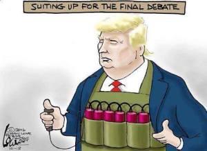 debates-22