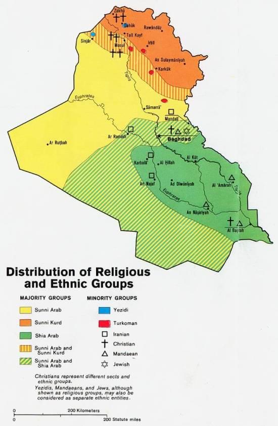 iraq-ethnic-1978