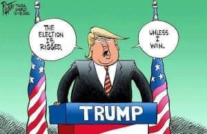 rigged-4