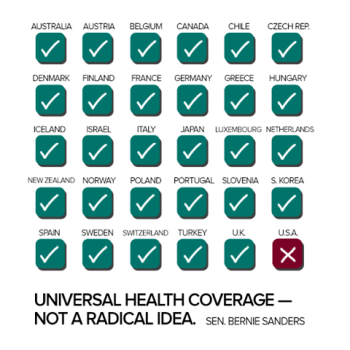 universal-coverage