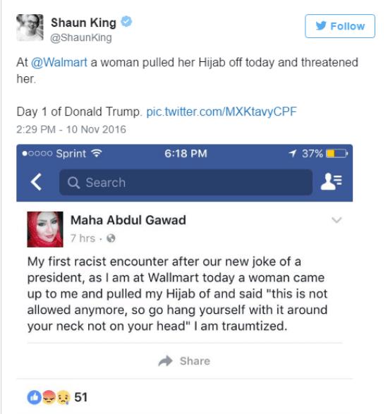 hate-tweet