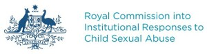 royal-commission
