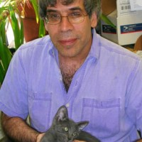In Defence of Jerry Coyne