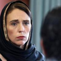 The Christchurch Massacre