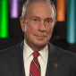 "Mike Bloomberg and is ""Stop and Frisk"" Racist?"