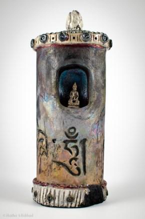 urn 1