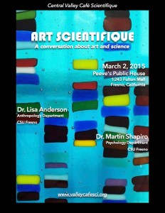 Central-Valley-Cafe-Scientifique-Mar2015-Poster