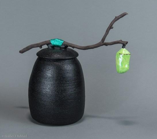 hubbard-alchemy-45