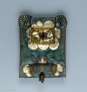 hubbard-alchemy-49