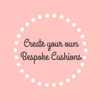 Create your own Bespoke Cushions - Heather Interior ...