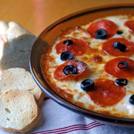 pizza-dip-1-web