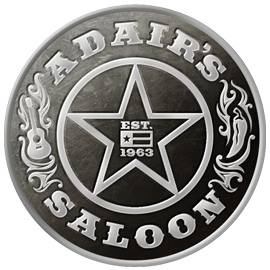 adairs-saloon