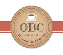 opening-bell-coffee-logo_1263433891_n-small