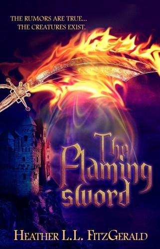 flaming-sword-final