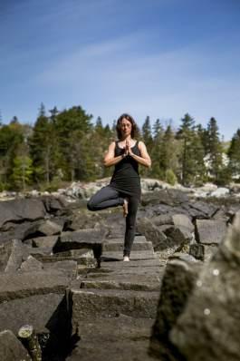 hm_compassharbor_yoga-18