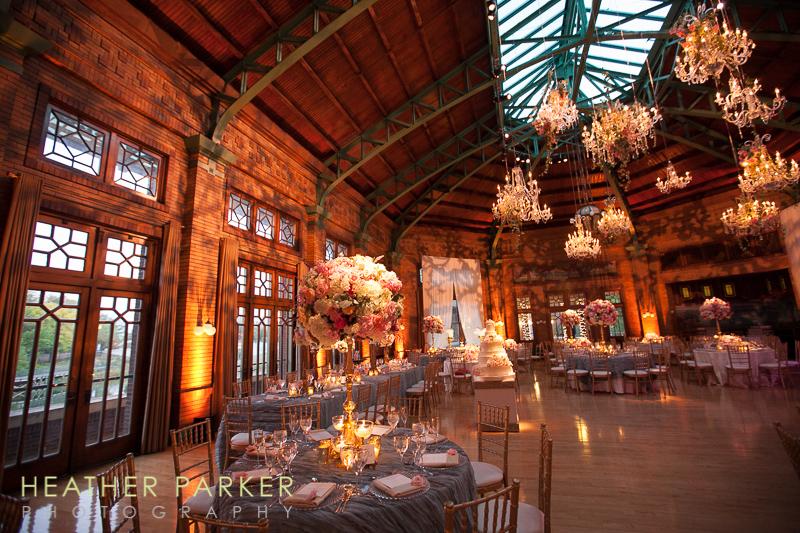 Boston Wedding Photographer Best of The Knot serving Berlin Chicago  destinations
