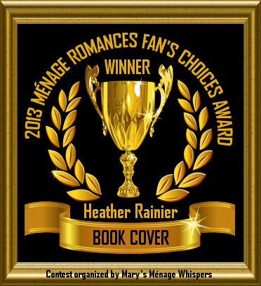 BOOKCOVER-HeatherRainier