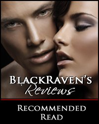 Divine Grace from Blackraven's Reviews