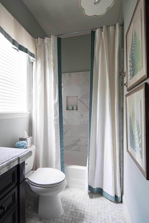 Heather Scott Home  Design  Interior Design and Retail
