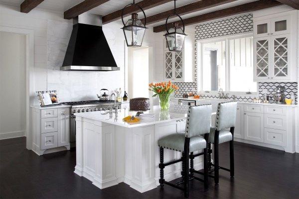 Heather Scott Home & Design Interior And Retail