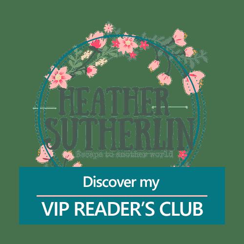 VIP READER CLUB