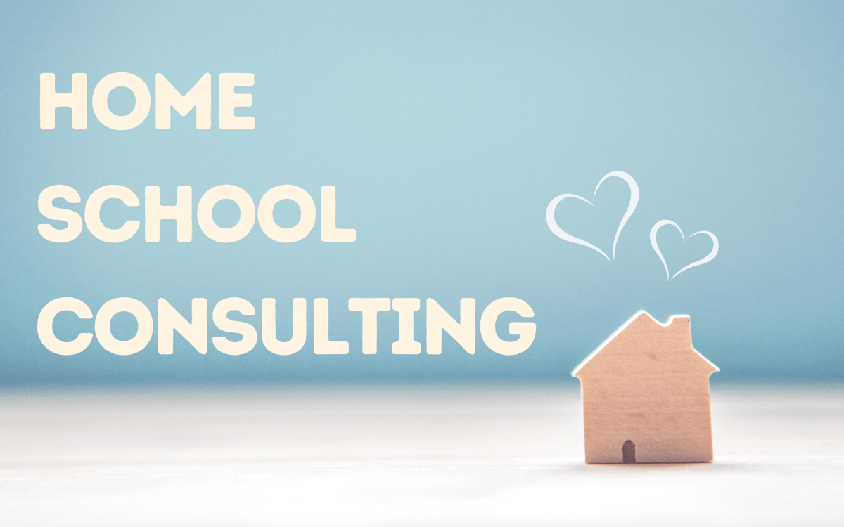 https://i0.wp.com/www.heathersutherlin.com/wp-content/uploads/2020/08/Home-School-Consulting.png?resize=1200%2C750