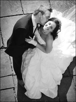 Heather Woodhams Female Wedding Photographer Heather