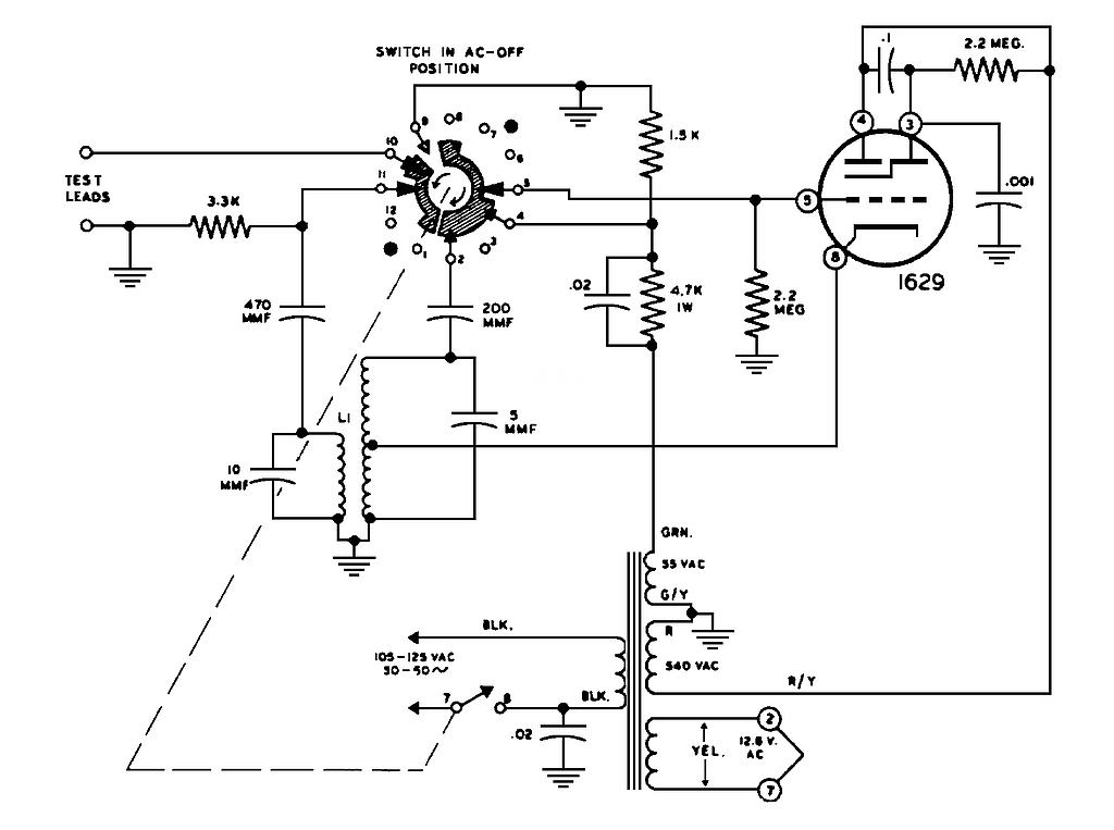 fisher speaker diagram wiring diagrams source Pioneer Radio Wiring Diagram fisher speaker diagram trusted wiring diagram fisher diagram organic chem fisher speaker diagram