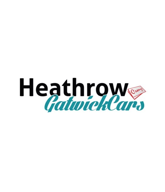 Gatwick Airport North Terminal Postcode >> Heathrow Gatwick Cars Pre-Book Airport Transfers With ...