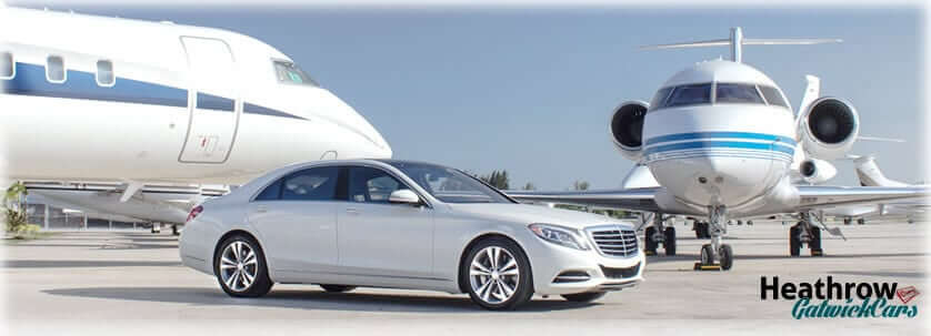 mercedes benz s class business class chauffeur service