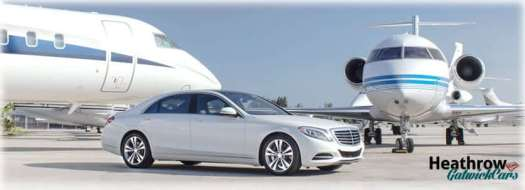 mercedes s class saloon hire a driver for a day