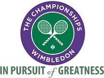 wimbledon logo-2