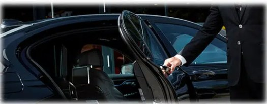 Taxi from Croydon to Stansted Airport transfers